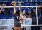 UP barges into win column at expense of Adamson-thumbnail24