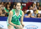 Valdez leads Ateneo past DLSU in Battle of the Rivals Pt. 2-thumbnail1
