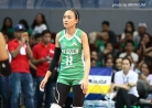 Valdez leads Ateneo past DLSU in Battle of the Rivals Pt. 2-thumbnail2