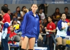 Valdez leads Ateneo past DLSU in Battle of the Rivals Pt. 2-thumbnail3