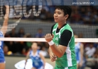 Valdez leads Ateneo past DLSU in Battle of the Rivals Pt. 2-thumbnail5