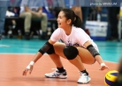 Valdez leads Ateneo past DLSU in Battle of the Rivals Pt. 2-thumbnail6