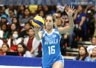 Valdez leads Ateneo past DLSU in Battle of the Rivals Pt. 2-thumbnail8