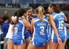 Valdez leads Ateneo past DLSU in Battle of the Rivals Pt. 2-thumbnail9