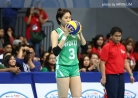 Valdez leads Ateneo past DLSU in Battle of the Rivals Pt. 2-thumbnail11