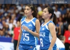 Valdez leads Ateneo past DLSU in Battle of the Rivals Pt. 2-thumbnail12