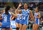 Valdez leads Ateneo past DLSU in Battle of the Rivals Pt. 2-thumbnail13