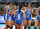 Valdez leads Ateneo past DLSU in Battle of the Rivals Pt. 2-thumbnail14