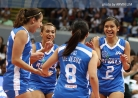Valdez leads Ateneo past DLSU in Battle of the Rivals Pt. 2-thumbnail15
