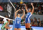 Valdez leads Ateneo past DLSU in Battle of the Rivals Pt. 2-thumbnail16