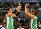 Valdez leads Ateneo past DLSU in Battle of the Rivals Pt. 2-thumbnail17