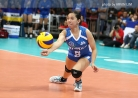 Valdez leads Ateneo past DLSU in Battle of the Rivals Pt. 2-thumbnail18