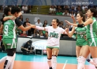 Valdez leads Ateneo past DLSU in Battle of the Rivals Pt. 2-thumbnail19