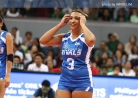 Valdez leads Ateneo past DLSU in Battle of the Rivals Pt. 2-thumbnail20