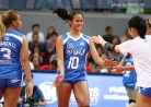 Valdez leads Ateneo past DLSU in Battle of the Rivals Pt. 2-thumbnail21