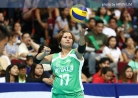 Valdez leads Ateneo past DLSU in Battle of the Rivals Pt. 2-thumbnail22
