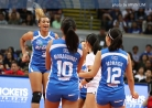 Valdez leads Ateneo past DLSU in Battle of the Rivals Pt. 2-thumbnail23