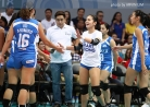 Valdez leads Ateneo past DLSU in Battle of the Rivals Pt. 2-thumbnail25