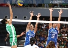 Valdez leads Ateneo past DLSU in Battle of the Rivals Pt. 2-thumbnail26