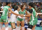 Valdez leads Ateneo past DLSU in Battle of the Rivals Pt. 2-thumbnail27