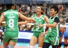 Valdez leads Ateneo past DLSU in Battle of the Rivals Pt. 2-thumbnail28