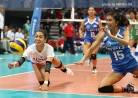 Valdez leads Ateneo past DLSU in Battle of the Rivals Pt. 2-thumbnail30