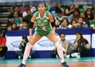 Valdez leads Ateneo past DLSU in Battle of the Rivals Pt. 2-thumbnail33