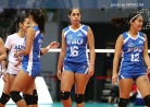 Valdez leads Ateneo past DLSU in Battle of the Rivals Pt. 2-thumbnail34