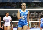 Valdez leads Ateneo past DLSU in Battle of the Rivals Pt. 2-thumbnail35