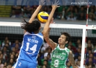 Valdez leads Ateneo past DLSU in Battle of the Rivals Pt. 2-thumbnail36