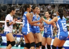 Valdez leads Ateneo past DLSU in Battle of the Rivals Pt. 2-thumbnail37