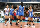 Valdez leads Ateneo past DLSU in Battle of the Rivals Pt. 2-thumbnail38