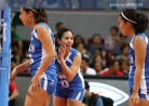 Valdez leads Ateneo past DLSU in Battle of the Rivals Pt. 2-thumbnail39