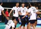 PHI nat'l men's team demolishes Macau in exhibition match-thumbnail1