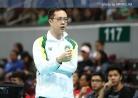 PHI nat'l men's team demolishes Macau in exhibition match-thumbnail2