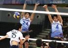PHI nat'l men's team demolishes Macau in exhibition match-thumbnail3