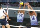 PHI nat'l men's team demolishes Macau in exhibition match-thumbnail4