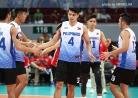 PHI nat'l men's team demolishes Macau in exhibition match-thumbnail5