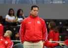 PHI nat'l men's team demolishes Macau in exhibition match-thumbnail6
