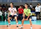 PHI nat'l men's team demolishes Macau in exhibition match-thumbnail7