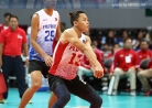 PHI nat'l men's team demolishes Macau in exhibition match-thumbnail8