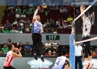PHI nat'l men's team demolishes Macau in exhibition match-thumbnail9