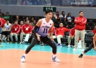 PHI nat'l men's team demolishes Macau in exhibition match-thumbnail10