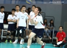 PHI nat'l men's team demolishes Macau in exhibition match-thumbnail13