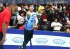 PHI nat'l men's team demolishes Macau in exhibition match-thumbnail14