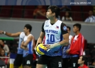 PHI nat'l men's team demolishes Macau in exhibition match-thumbnail15