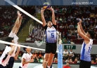 PHI nat'l men's team demolishes Macau in exhibition match-thumbnail16