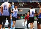 PHI nat'l men's team demolishes Macau in exhibition match-thumbnail17