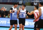 PHI nat'l men's team demolishes Macau in exhibition match-thumbnail18