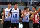PHI nat'l men's team demolishes Macau in exhibition match-thumbnail19